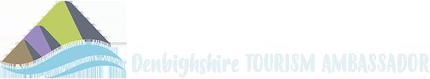 Denbighshire Ambassadors